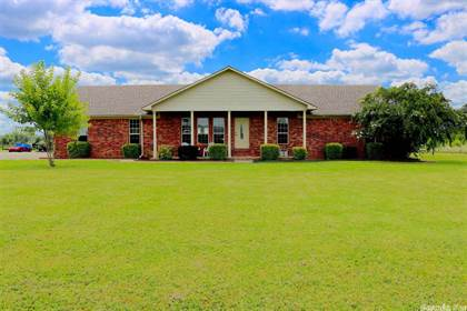 Residential Property for sale in 791 Hwy 64 W, Beebe, AR, 72012