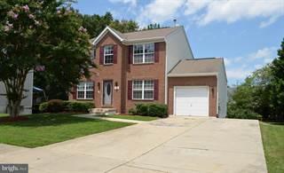 Single Family for sale in 7106 EAST CLINTON STREET, Clinton, MD, 20735