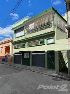 Residential Property for sale in Manati, Manati, PR, 00674