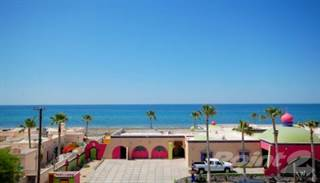 Residential Property for sale in Las Conchas Seccion 10 lot 10&11, Puerto Penasco/Rocky Point, Sonora