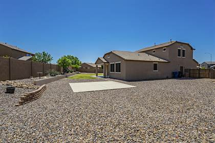 Residential Property for sale in 4423 S CARMINE Circle, Mesa, AZ, 85212