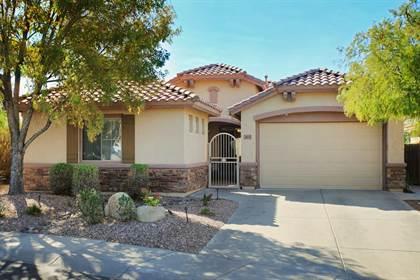 Residential Property for sale in 2435 W Shackleton Drive, Phoenix, AZ, 85086
