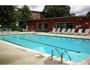 Condo for sale in 57 Broadlawn Park 22A, Boston, MA, 02467