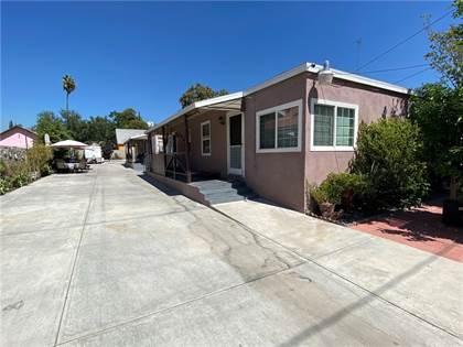 Multifamily for sale in 332 W 10th Street, San Bernardino, CA, 92410