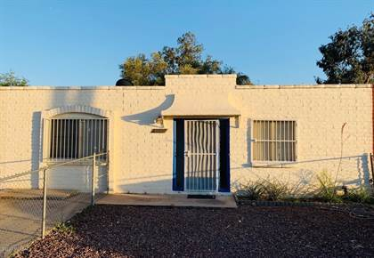 Residential Property for sale in 6640 E Hawk Drive, Tucson, AZ, 85730