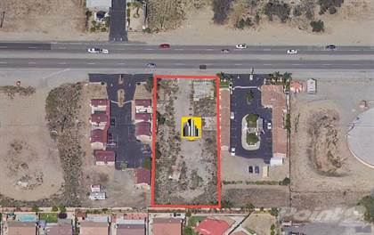 Other Real Estate for sale in 15231 Foothill Blvd, Fontana, CA, 92335
