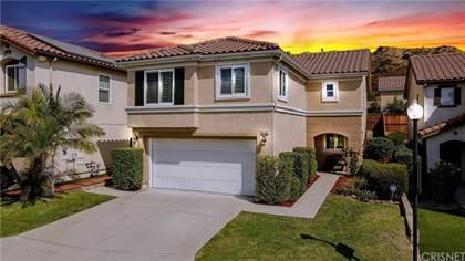 Residential Property for sale in 13168 La Tierra Way, Sylmar, CA, 91342