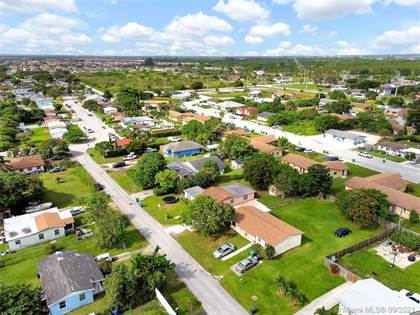Residential Property for sale in 22100 SW 115th Ave, Miami, FL, 33170