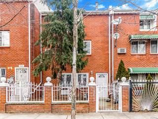 Multi-family Home for sale in 11 Harper Court, Bronx, NY, 10466