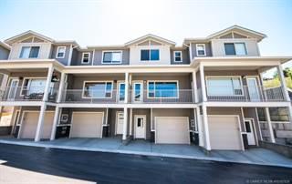 Condo for sale in 4600 Okanagan Avenue,, Vernon, British Columbia, V1T0A8