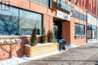 Comm/Ind for sale in 61 HURONTARIO ST, Collingwood, Ontario, L9Y2L7