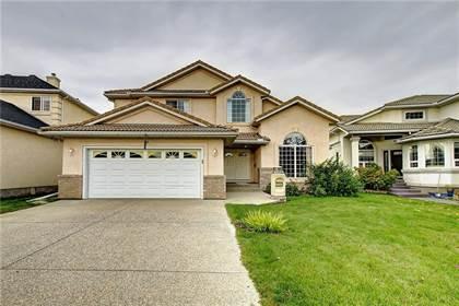 Single Family for sale in 258 Diamond DR SE, Calgary, Alberta