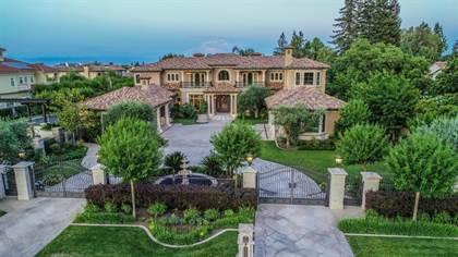 Residential Property for sale in 7544 N Van Ness Blvd, Fresno, CA, 93711