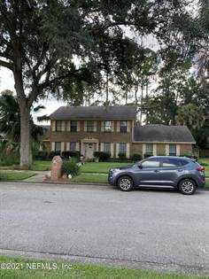 Residential Property for sale in 5466 PEARWOOD DR, Jacksonville, FL, 32277