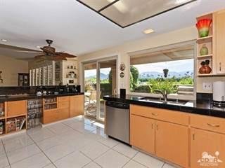 Condo for sale in 113 Camino Arroyo South, Palm Desert, CA, 92260