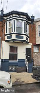 Multifamily for sale in 3430 N FRONT STREET, Philadelphia, PA, 19140