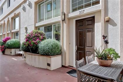 Residential Property for sale in 7403 S Sepulveda Boulevard 107, Westchester, CA, 90045