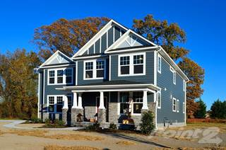 Single Family for sale in 1 Blackwater Road, Virginia Beach, VA, 23457
