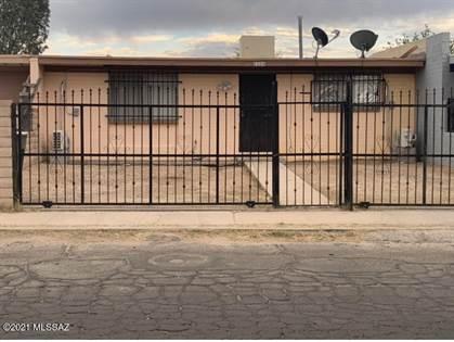 Residential for sale in 2326 E Hidalgo Vista, Tucson, AZ, 85713