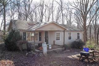 Single Family for sale in 513 Buckle Bee Road, Dallas, NC, 28034