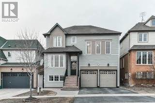 Single Family for rent in 53 WOODBINE PLACE PL, Oshawa, Ontario