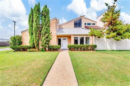 Residential for sale in 4903 Thunder Road, Dallas, TX, 75244