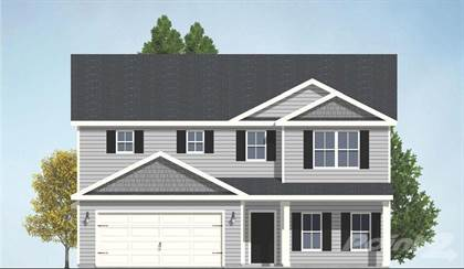 Singlefamily for sale in NoAddressAvailable, Guyton, GA, 31312