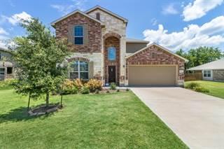 Single Family for sale in 155 Oak Meadow Trl, McGreggor, TX, 76657