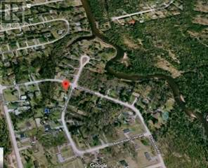 Photo of LOT 234 BEAVERDALE CRES, Georgina, ON L0E1N0