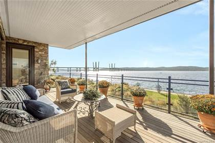 Residential Property for sale in 18 Rivers Edge Drive 301, Tarrytown, NY, 10591