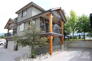 Condo for sale in 906-6th Avenue, Invermere, British Columbia