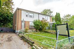 Residential Property for sale in 139 Woodfern Dr, Toronto, Ontario, M1K2L4