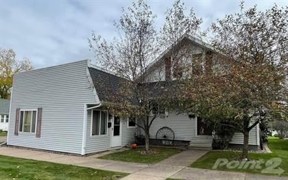 Multi Family for sale in 228 & 230 N PARK AVENUE, Medford, WI, 54451