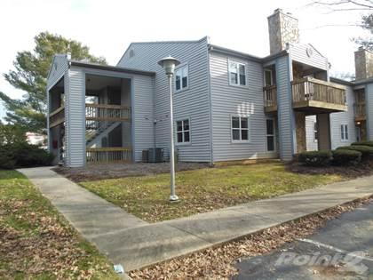 Residential Property for sale in 1315 Henry Lane Blacksburg, VA 24060, Blacksburg, VA, 24060