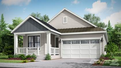 Singlefamily for sale in 1094 Williams Loop, Elizabeth, CO, 80107