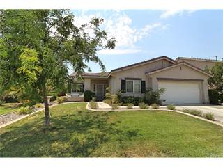 Single Family for sale in 14549 Maverick Place, Victorville, CA, 92394