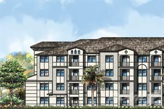 Apartment for rent in Cortona South Tampa - Parma, Tampa, FL, 33611