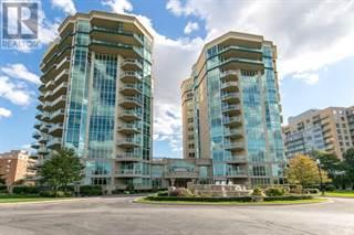 Condo for rent in 5055 RIVERSIDE Unit 205, Windsor, Ontario, N8Y5A6