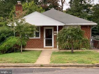 Residential Property for sale in 5721 7TH STREET N, Arlington, VA, 22205