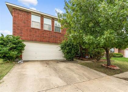 Residential Property for sale in 804 Plumeria Drive, Arlington, TX, 76002