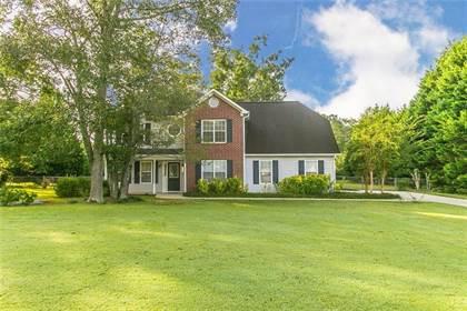 Residential Property for sale in 131 Midland Drive, Stockbridge, GA, 30281