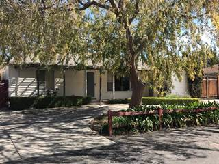 Single Family for sale in 620 Kenneth AVE, Campbell, CA, 95008