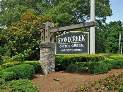 Apartment for rent in 3974 Annistown Rd, Snellville, GA, 30039