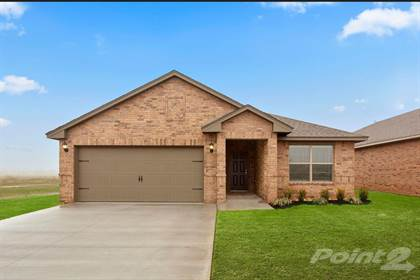 Singlefamily for sale in 817 St. James Place, Newcastle, OK, 73065