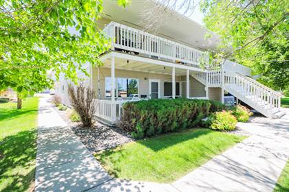 Residential Property for sale in 813 Hialeah Street, Helena, MT, 59601