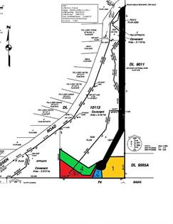 Residential Property for sale in Lot 4 Wilderness Ridge, Radium Hot Springs, British Columbia, V0A1M0