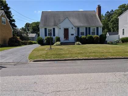 Residential for sale in 74 Kingswood Road, Bristol, RI, 02809