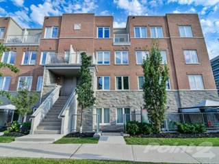 Residential Property for sale in No address available, Toronto, Ontario, M9R0A3