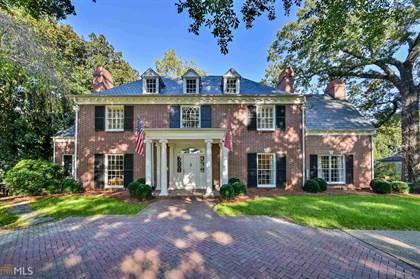 Residential Property for sale in 3160 Arden Rd, Atlanta, GA, 30305