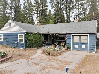 Residential Property for sale in 19104 Rainbow Way, Weed, CA, 96094